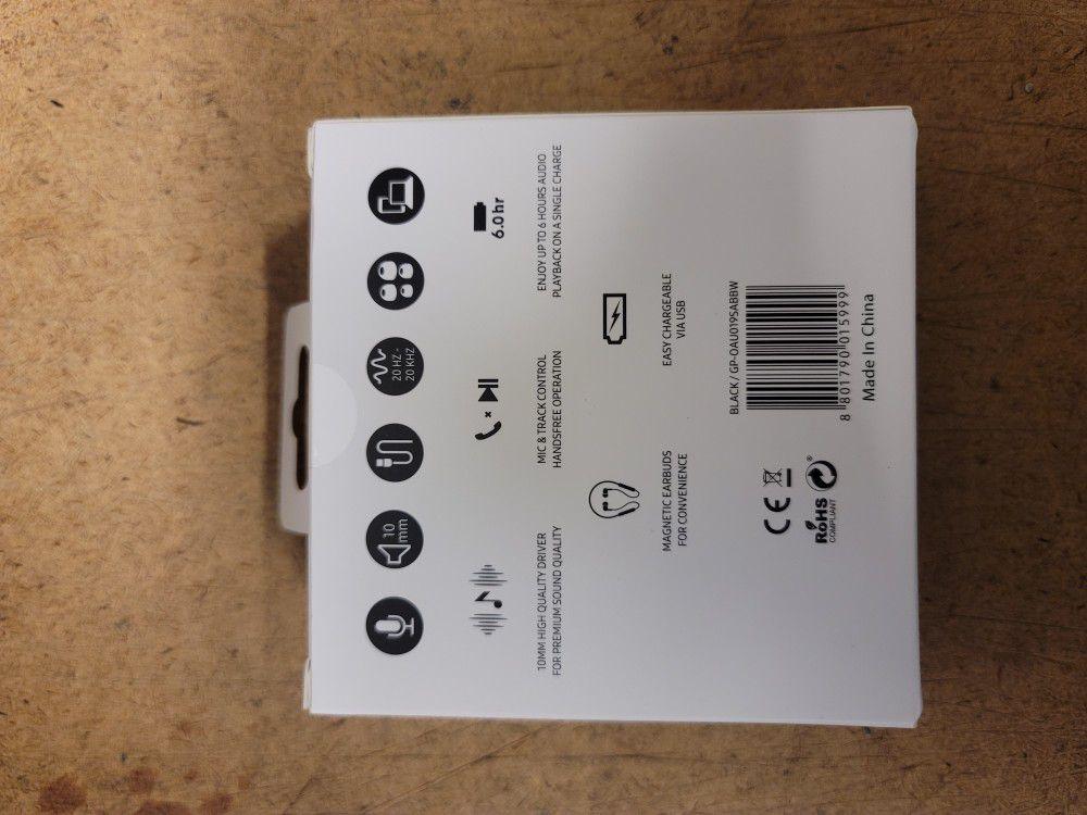 ITFIT samsung Wireless Headphones A08B