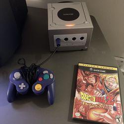 Nintendo GameCube Thumbnail