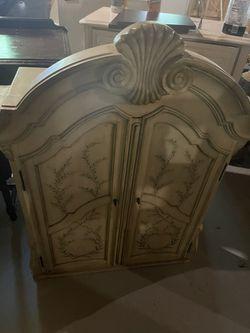 Antique Furniture  Thumbnail
