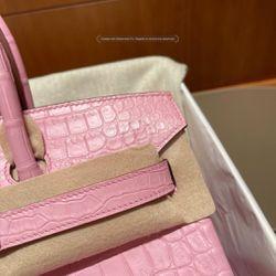 Hermès Birkin Bag Thumbnail