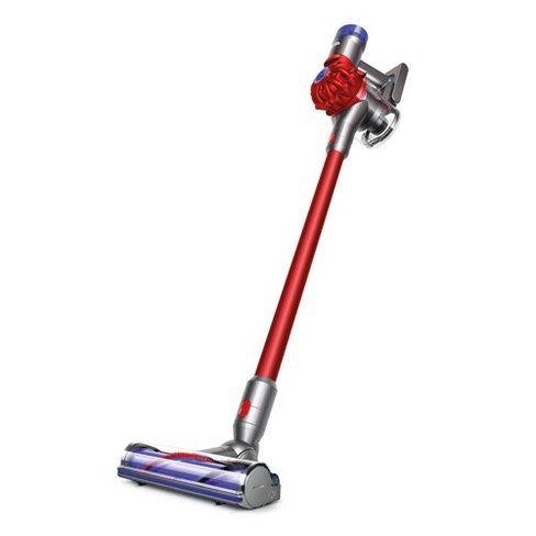 Dyson V8 Vacuum