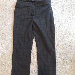 Clothes: Pants, Bikini Top, Bras Thumbnail