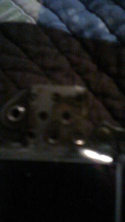 1947 RCA ZIPPO LIGHTER PAT#2517191 Thumbnail