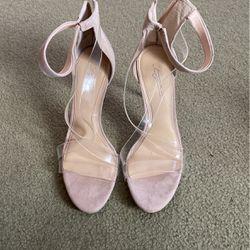 Venice Camuto Women Shoes Thumbnail