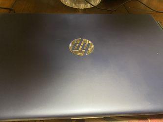 "HP 14"" Stream Laptop Thumbnail"