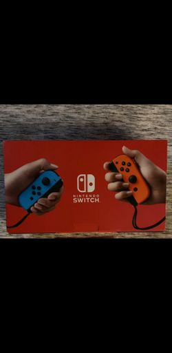 Nintendo ds Thumbnail