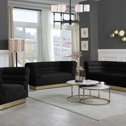 Living Rooms Set 40 Down  Thumbnail