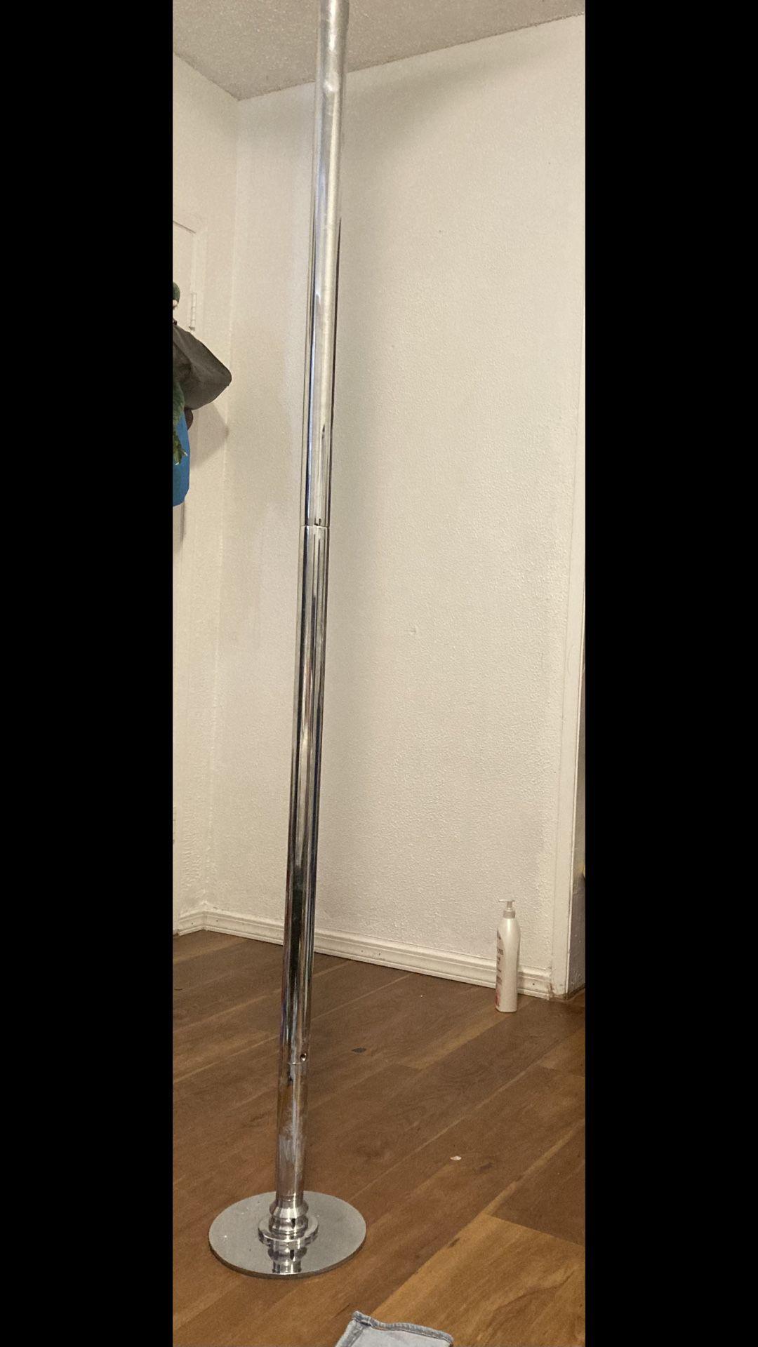 Stripper Dancing Pole