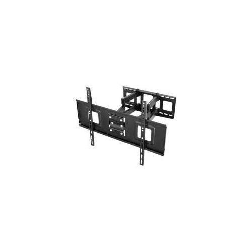 """Inland 882 Wall Mount for 32"""" - 65"""" TVs/Monitors Supports up to 132 lbs - Black"""