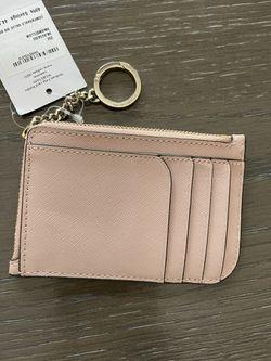 Wallet Small  Thumbnail