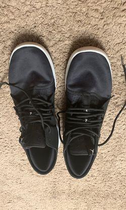 Size 12 Jordan's Thumbnail