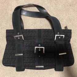 Fendi Handbag Thumbnail