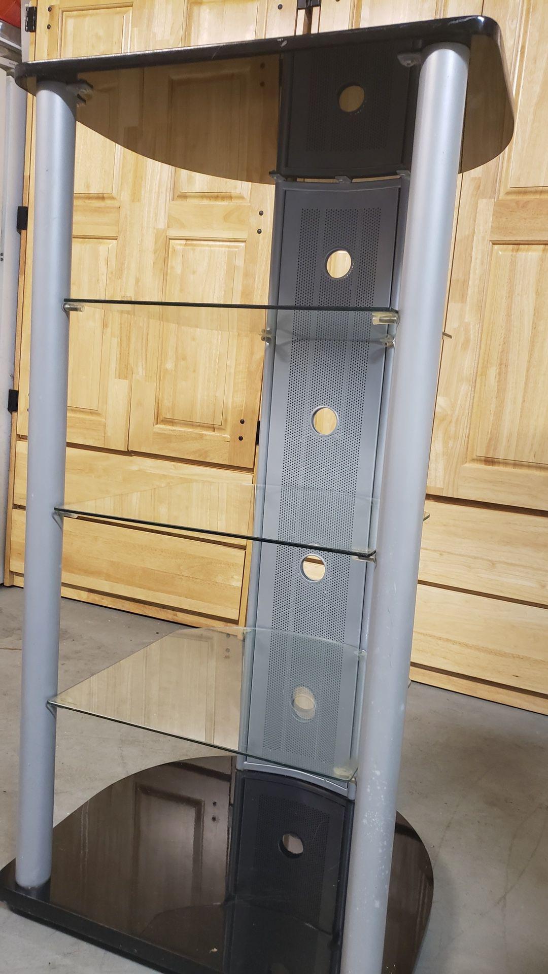 Excellent Shelving Furniture - Glass Shelves