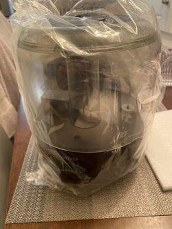 Humidifier medium/large Thumbnail