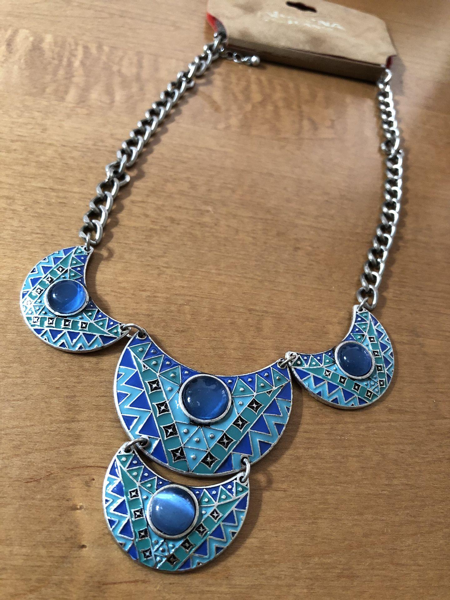 JC PENNY Jewelry