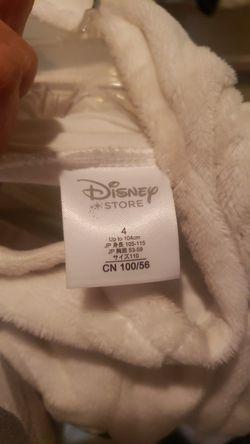New original Frozen Olaf costume Thumbnail