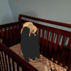 Crib Thumbnail