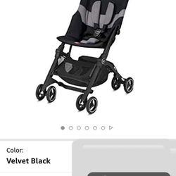 Pocket Air Stroller  Thumbnail