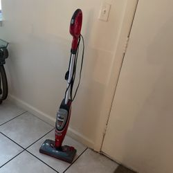 Steam mop Thumbnail