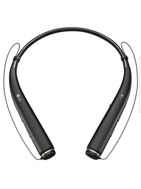 Wireless Bluetooth Audio Headset