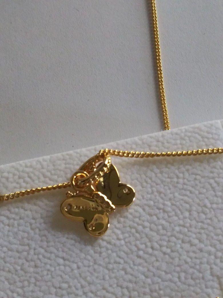 Pandora Shine Gift Set
