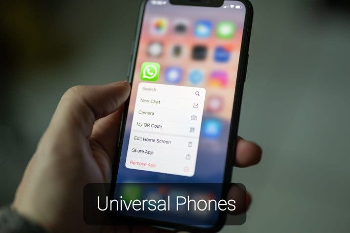 Apple IPhone 12 64gb Unlocked