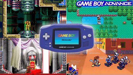 Ultimate Nintendo SEGA ARCADE console Retro Emulator Rom usb flash drive for pc Thumbnail