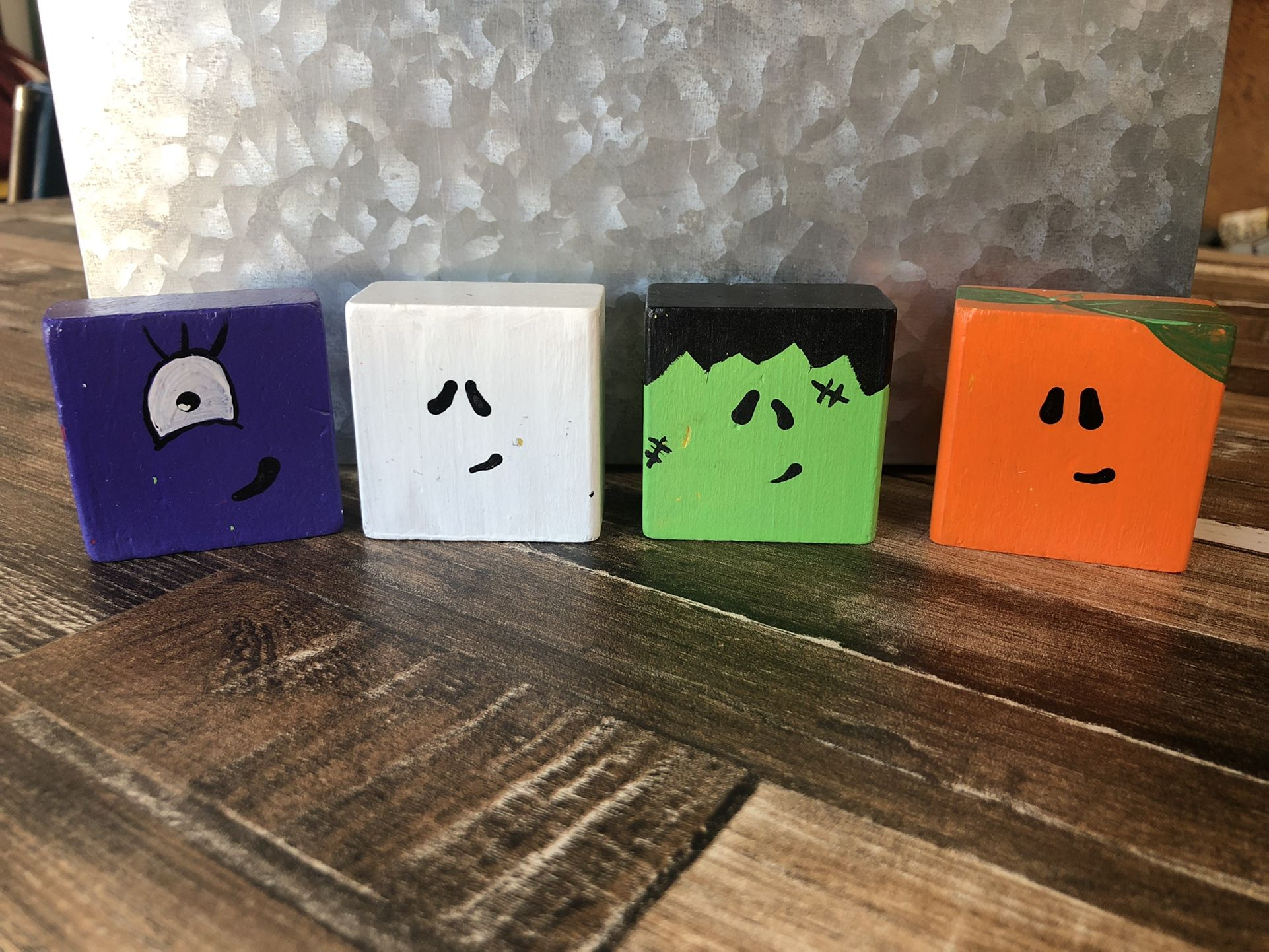 Halloween Decorations For Teachers And Businesses