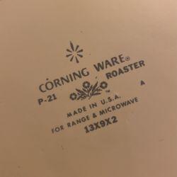 Corningware Set 7 Pieces Thumbnail