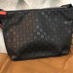 Crossbody Bag /men Bag  Thumbnail
