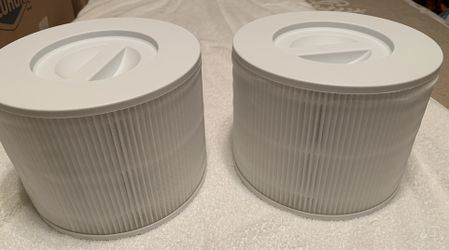 Core 300 Hepa Replacement Filters Thumbnail