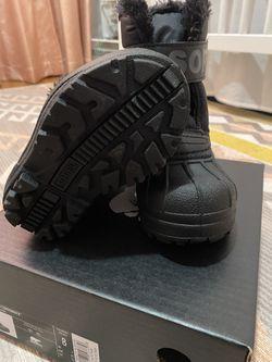 Sorel  Toddler Snow Boots   Thumbnail