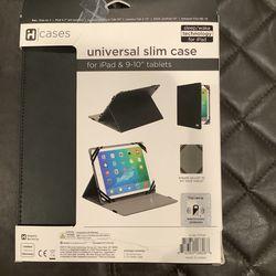 iPad/tablet Case Thumbnail