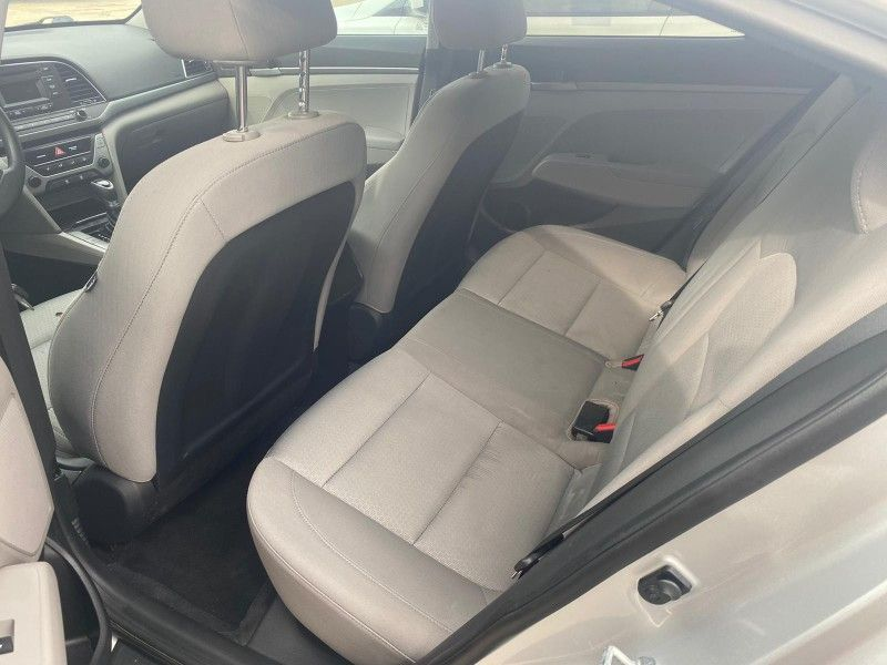 Are you looking to finance a used car vehicle?  2017 Hyundai Elantra