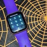 Apple Watch Series 4  Thumbnail