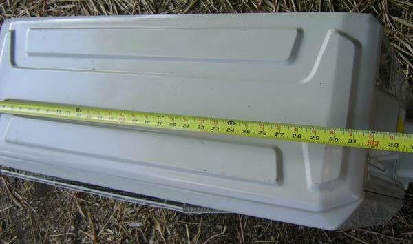 ac condenser  unit 18,000btu 220V Ductless minisplit air conditioner NEW
