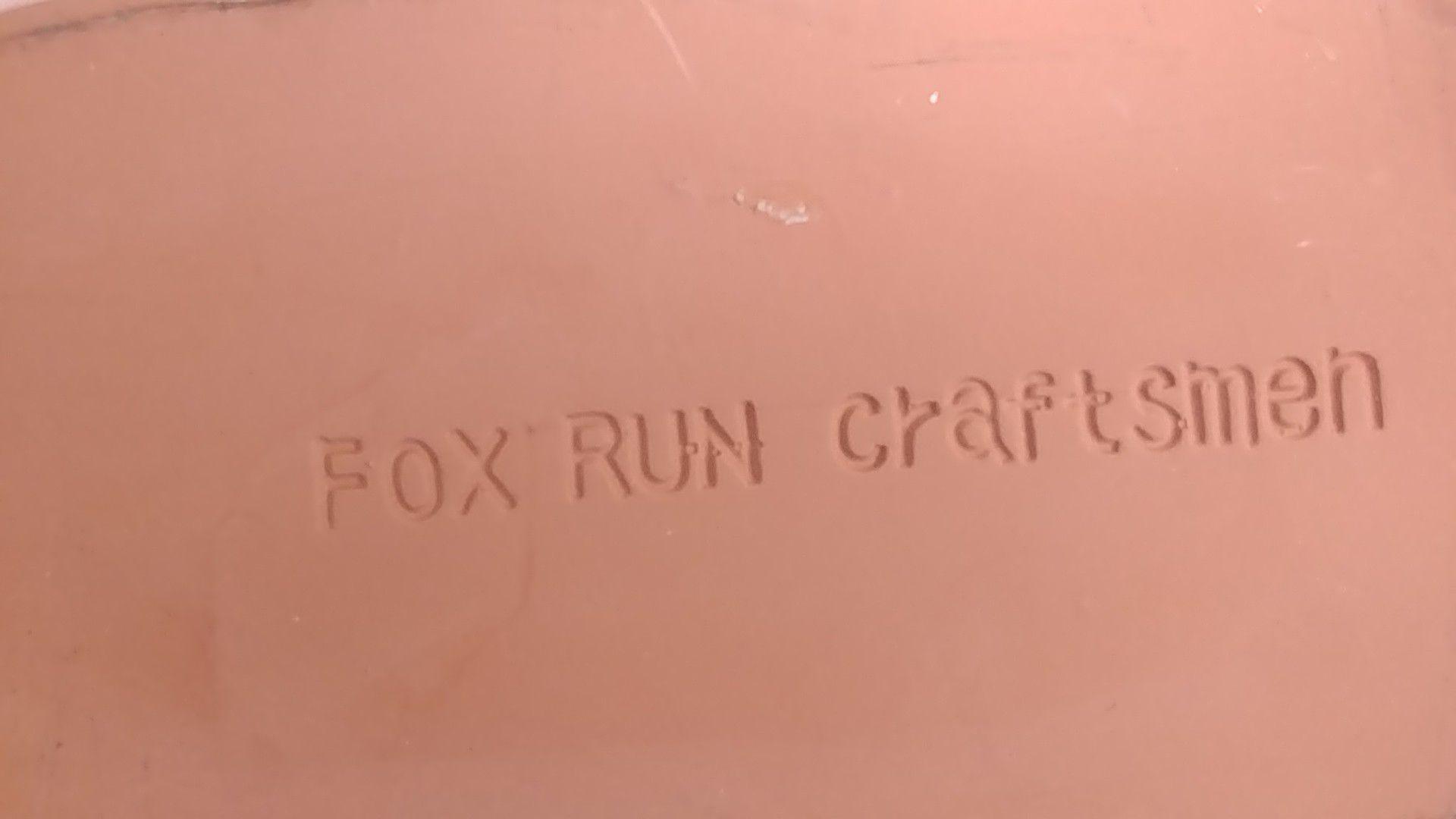 Fox run bakeware