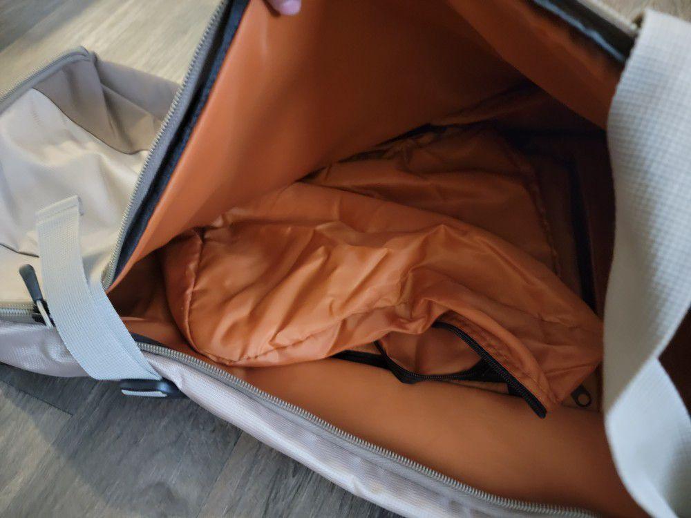 Snowboard Bag Padded