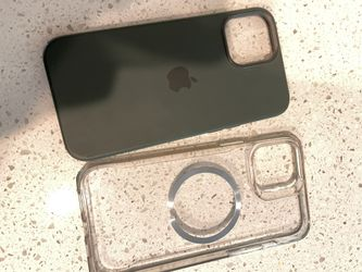 iPhone 12 Pro Max Cases  Thumbnail