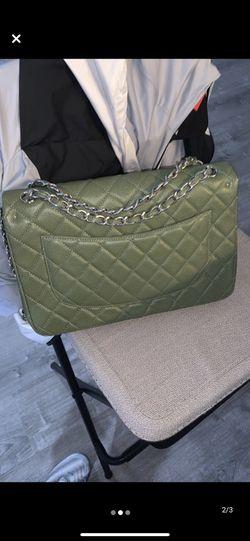 Chanel bag Thumbnail