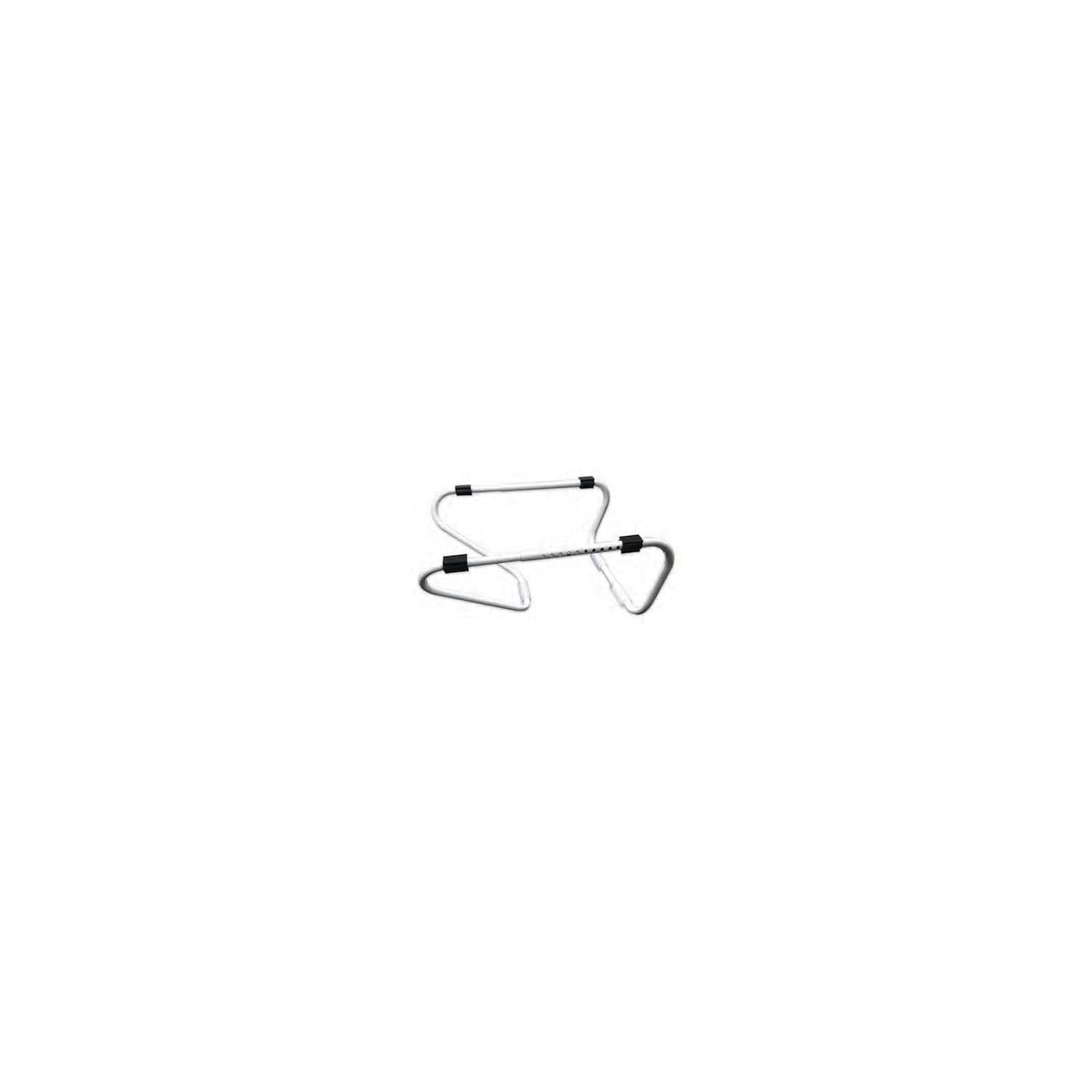 ACBNT2 Frost King Air Conditioner Support Bracket - Quantity 1