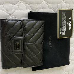 Chanel Wallet  Thumbnail