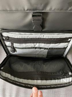 Hex brand Camera Bag Thumbnail