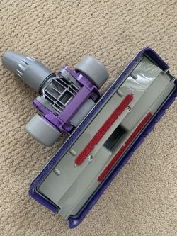 Original Dyson Animal Vacuum Attachments Thumbnail