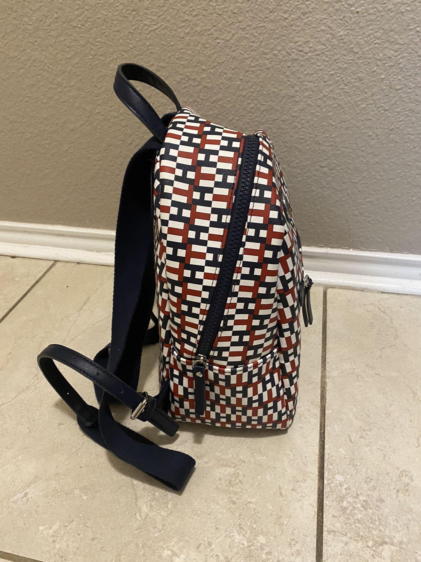 Tommy  Hilfiger Backpacks