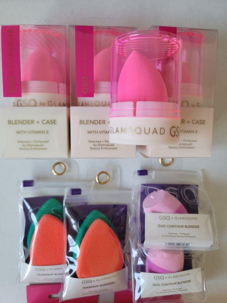 Make up Blender $4 each!