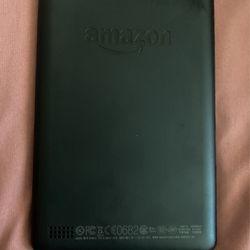 Amazon Kindle Fire (5th Generation) Thumbnail