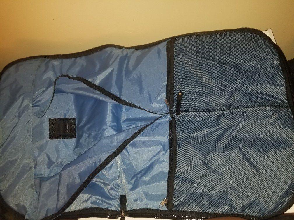 Nine West Garment BAG
