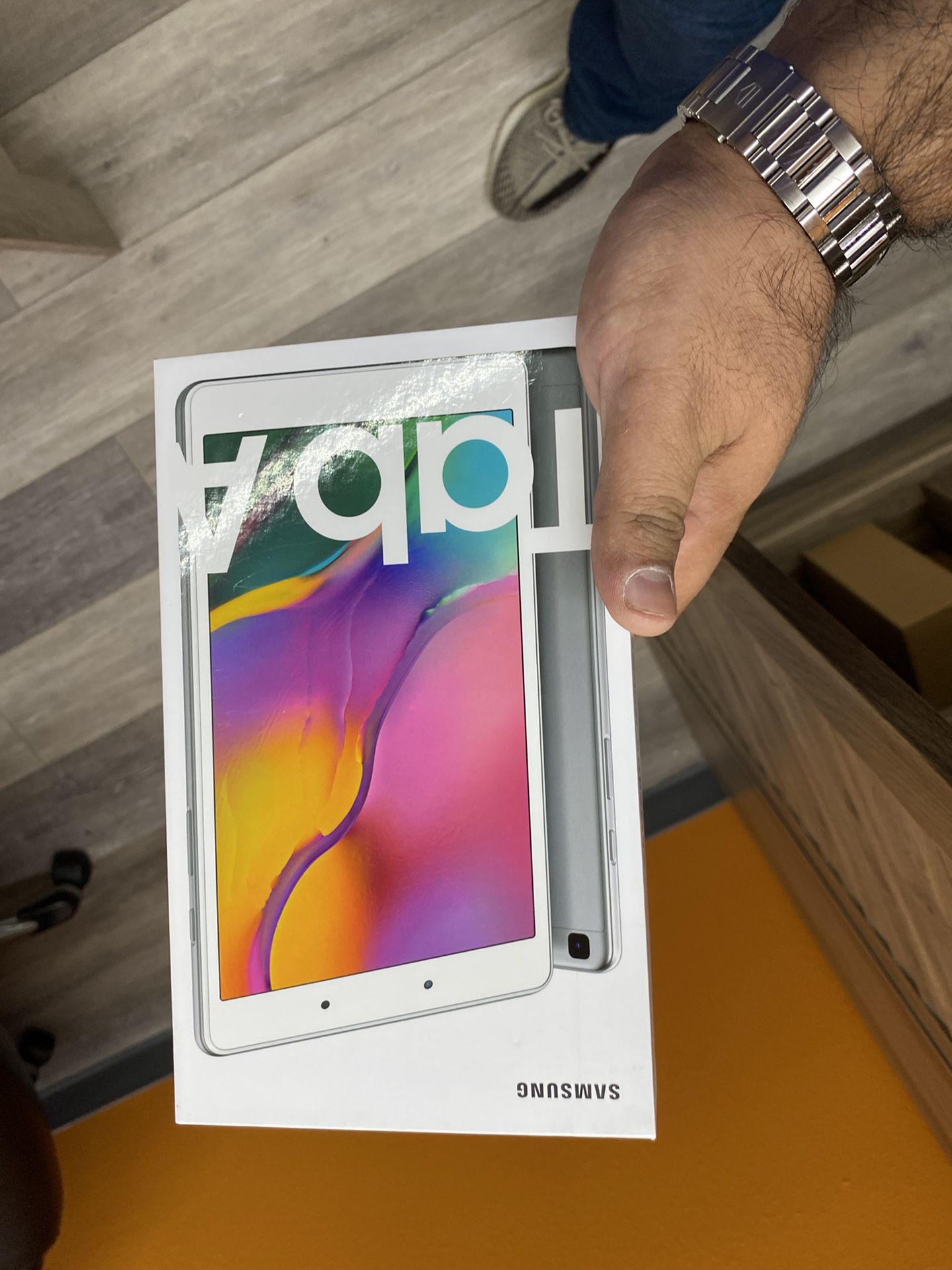Samsung galaxy Tab A 32 gb wifi