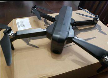 RUKO pro Drone Thumbnail